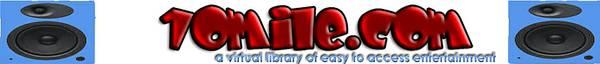 10mile Entertainment Radio
