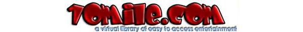 10mile Entertainment Platform