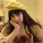 Profile picture of Monica