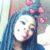 Profile picture of Aissa G.