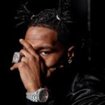 Profile picture of lilbaby
