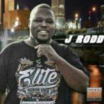 Profile picture of J-Rodd