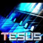 Profile picture of Tesus