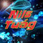 Profile picture of Nils Tuág