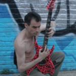 Profile picture of ColeBlackwell